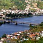 Santo Amaro e Cachoeira comemoram 180 anos de emancipação nesta segunda (13)