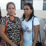 Familiares de acusado de matar a própria mãe afirmam que jovem é inocente