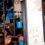 Mutirão carcerário do TJ-BA é finalizado com 1.385 presos provisórios postos em liberdade