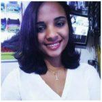 Jovem morre após passar mal ao ver briga entre mulheres em mercadinho no interior da Bahia
