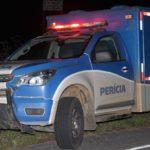 Santa Bárbara – Dois homens são assassinados por motoqueiros