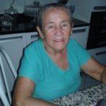Poções: Moradora de Ourives / Tanhaçu procura por irmãos