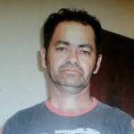 José Ildo Alves Passos