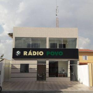 radiopovo