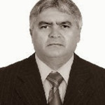 Ex-prefeito é condenado a devolver mais de 217 mil à Prefeitura de Heliópolis