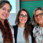 Ubatã: Técnicas da Secretaria de Educação participam de capacitação em São Paulo