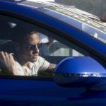 Neymar diz ao Barça que vai para o PSG, se despede dos companheiros e nem treina