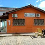 Ubatã: Cartório Eleitoral alerta para consequências da não revisão biométrica