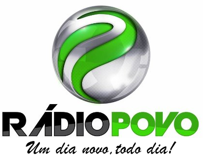 Radio Povo AM/FM - Sistema Pazzi de Comunicação - 06 emissoras na Bahia